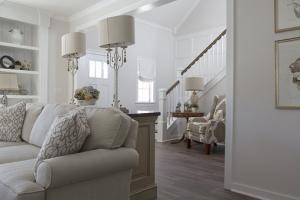Zasady sprzedaży mieszkania