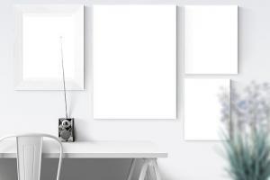 Elementy izolacyjne okien dachowych