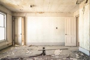 Planowanie przestrzeni w salonie