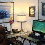 O samodzielnym przyłączaniu lampy sufitowej