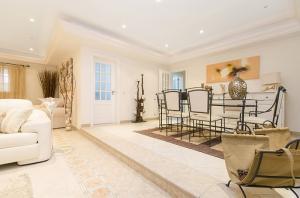 Skąd pieniądze na zakup mieszkania?