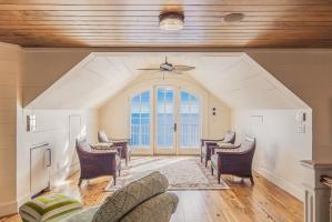 Stwórz flamandzkie wnętrze w swoim domu